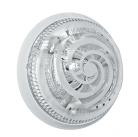 Светильник YASIMIN MAXI 2*E27 400мм 122-15320 Megalux