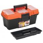 32051016  Ящик для инструментов пластиковый  (400х210х160) TG.12 TG.12 Arthis GmbH