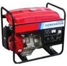 Электрогенератор бензиновый YG 3800