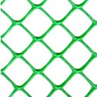 Заборная решетка (1,2*25м) 3-5512 хаки