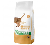 Nature s Protection  Indoor 18kg