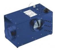 Радиальный центробежный каминный вентилятор Dospel КОМ-800 III by pass