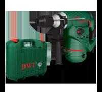 DWT, BH 1200 BMC Перфоратор
