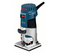 Фрезер Bosch GKF 600 060160A101