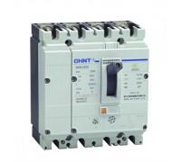 Дополнительный контакт для NM8-125S Alarm contact, 6А, 380В Chint
