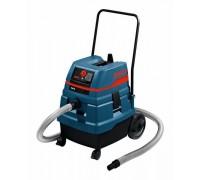 Пылесос Bosch GAS 50 0601989103