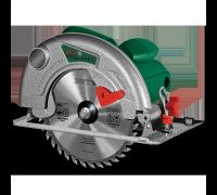 DWT, HKS 12-65 Пила дисковая