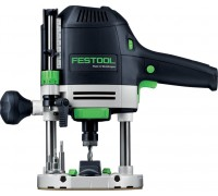 Вертикальный фрезер Festool T-Loc OF 1400 EBQ-Plus