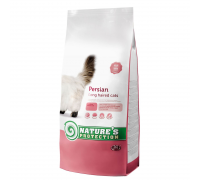 Nature s Protection Persian 18kg
