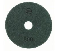 Полировочный диск 800 (10шт)