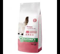 Natures Protection Persian 7kg cat food