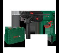 DWT, SBH08-26 T BMC Перфоратор