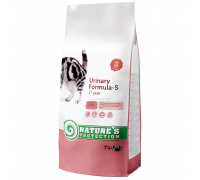 Natures Protection Urinary 7 kg cat food