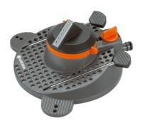 Дождеватель секторно-круговой Tango Comfort Gardena 02065-20