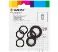 Комплект прокладок «Профи» Gardena 02824-20.000.00