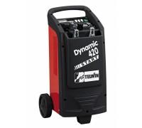 Зарядно-пусковое устройство Telwin Dynamic 420 Start