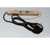 Блок питания LED 5985-914 AC 12V DC 30W 2.5A  IP65