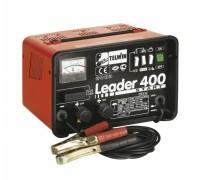 Зарядно-пусковое устройство Telwin Leader 400 Start