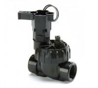 Клапан электромагнитный с регулировкой потока воды Rain Bird 100-DV-F