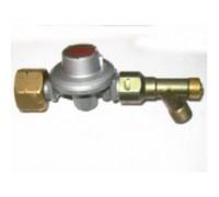 Газовый редуктор для ТГП-30000 HJ