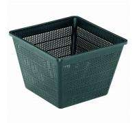 Корзина для высадки водных растений  V 28 OASE 53755