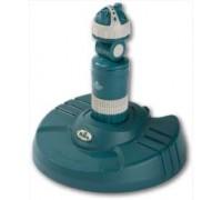 """Распылитель RACO """"AquaTech"""", 5-позиционный на устойчивом круглом основании"""
