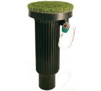 Ковер с искуственным травяным покрытием для роторов EAGLE 900/950 Rain Bird ARTGR