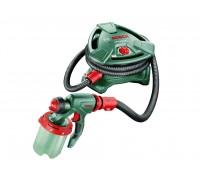 Краскораспылитель Bosch PFS 5000 E