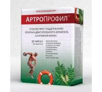 АртроПрофил, капсулы №30