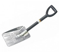Автомобильная лопата для снега Fiskars 141020