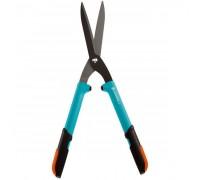 Ножницы для живой изгороди 570 Comfort Gardena 00392-20.000.00