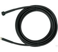 Шланг 40641 для аппаратов высокого давления,(AR797, 925, 945), 16м, Annovi Reverberi