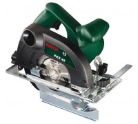 Ручная дисковая пила 0603328008 Bosch PKS 40