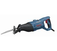 Пила сабельная Bosch GSA 1100 E 060164C800
