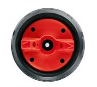 Пистолет краскораспылителя Bosch 1600Z0000L
