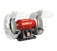 Заточный станок электрический TH-BG 150