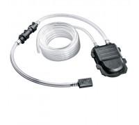 Краскоподающая система Bosch 1600Z00019