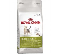 Сухой корм Royal Canin Outdoor 30 2kg.
