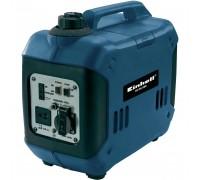 Генератор бензиновый Einhell BT-PG 900