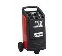 Зарядно-пусковое устройство Telwin Digistart 340
