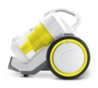 Пылесос для сухой уборки Karcher VC 3 Premium 1.198-131.0