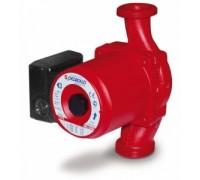 Насос циркуляционный для систем отопления Pedrollo DHL 25/65-180