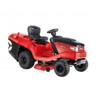 Трактор-газонокосилка AL-KO T16-95.5 HD V2