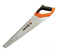 Ножовка по дереву, 450 мм SPARTA 235025