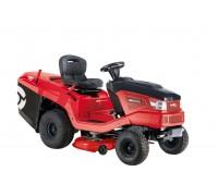 Трактор-газонокосилка AL-KO T15-95.5 HD A