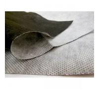 Агротекс ® Сад  Двойная защита. Бело-черный двухслойный мульчирующий материал 80-3,0*100м