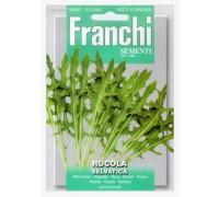 Рукола Selvatica (0,2 гр) 115/5 Franchi Sementi