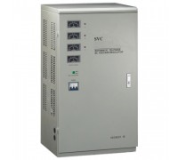 MATEUS SBW 100 kVA 380V Стабилизатор