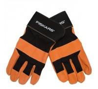 Садовые перчатки размер 10 Fiskars 160004