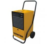 Осушитель воздуха промышленный DH 26 Master